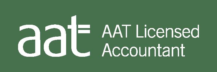 Association of Accounting Technician - Accountant Logo