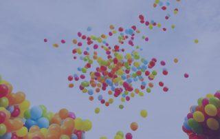 Baloons new totalbooks website Happy Clients & Accountants