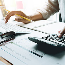 Total Books Accountants, Bookkeepers & Tax Advisers in Cardiff & Bristol
